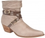Bota Country Cano Baixo BC