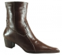 Bota Country Salto 4,5 BM