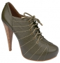 Ankle Boot Salto 11,5 BM
