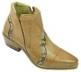 Bota Country Mtr�s - BQ