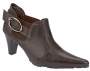 Ankle Boot 4 Saltos BY