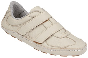 Sapatnis Feminino Conforto MGTE