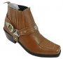 Bota Country Mtrs - BQ