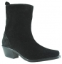 Bota Country  Beatles MT - BF