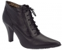Ankle Boot Social Comfort SP