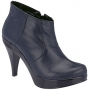 Ankle Boot  Salto 9,5 Bmar