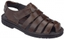 Sandlia Vero Comfort TR