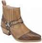 Bota Country MT - BF
