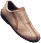 Sapato Palmilha Conforto � ITA