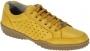 Sapato Linha Flex Comfort IT