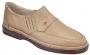 Sapato Anti Stress Comfort TR
