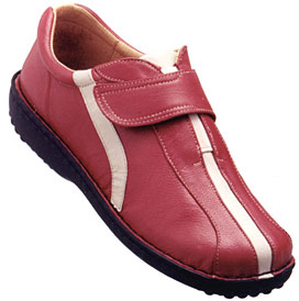 Sapato Anti Stress � ITA